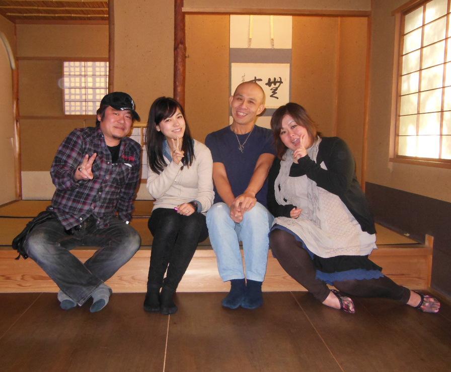 藤沢あやのの画像 p1_32
